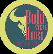Logo Bolo